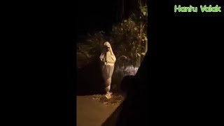 Video 10 Video Pocong Paling Mengerikan Di Indonesia MP3, 3GP, MP4, WEBM, AVI, FLV Maret 2018