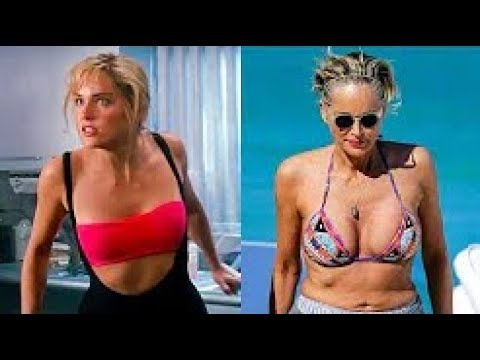 Total Recall (1990) Cast: Then and Now - 2019