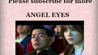 Video Angel Eyes E05 HD MP3, 3GP, MP4, WEBM, AVI, FLV April 2018
