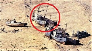 Video 19 Most Famous Shipwrecks MP3, 3GP, MP4, WEBM, AVI, FLV Januari 2019