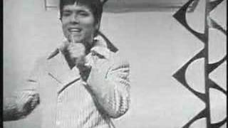 Cliff Richard videoklipp Congratulations