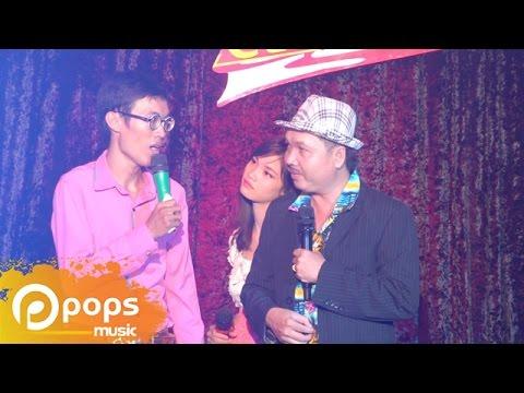 Liveshow Nghệ Sĩ Hài Nhạc Sĩ Khang Điền 2015 - Phần 2
