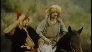 Козаки йдуть - 1991