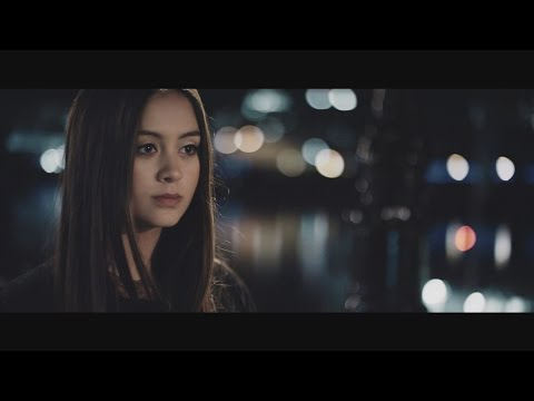 Фото Jasmine Thompson – Do It Now