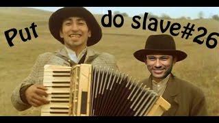 PUT DO SLAVE ft. NEYMAR #26 | KRAJ PUTA, neymar, neymar Barcelona,  Barcelona, chung ket cup c1, Barcelona juventus