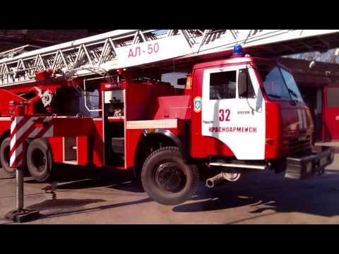 Камаз ал-50 65115 фотка
