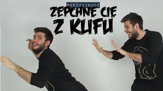 Video ZEPCHNĘ CIĘ Z KLIFU | Poszukiwacz #147 MP3, 3GP, MP4, WEBM, AVI, FLV Agustus 2018