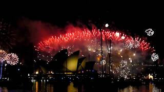 Countdown to 2015 Happy New Year