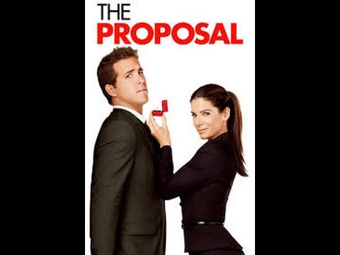 Comedy, Drama, Romance,The Proposal. Sandra Bullock, Ryan Reynolds,