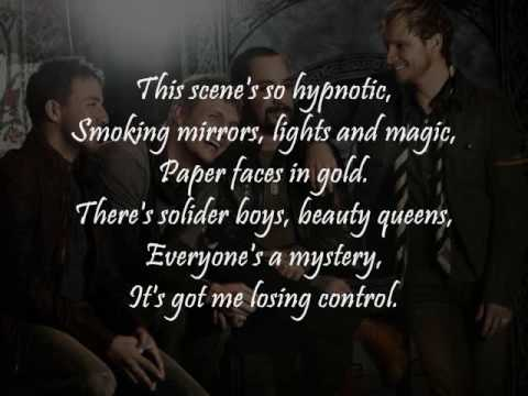 Video (HQ) Backstreet Boys - Masquerade (With Lyrics) download in MP3, 3GP, MP4, WEBM, AVI, FLV January 2017