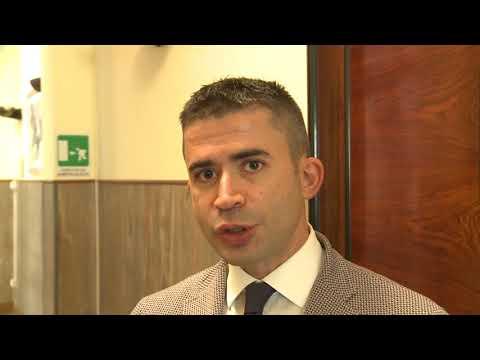 """Sanità, livelli di assistenza: Abruzzo tra le 11 regioni """"in regola"""" VIDEO"""