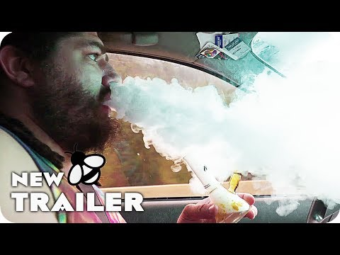 The Legend of 420 Trailer (2017) Weed Documentary