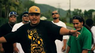 The new one from the Harbor Light Boyz. Represent Samoa is a track dedicated to all the Samoan people worldwide and features ...