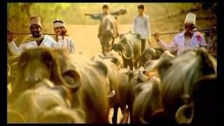 Khushboo Gujarat Ki - Gir English full download video download mp3 download music download