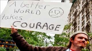 Share on FB: http://on.fb.me/19h0fYY (you can add a note)Tweet This: http://bit.ly/19h0jYP (you can change the tweet)People that found courage in the hardest of times and the worst of struggles.Music:Relaxdaily - N 072https://soundcloud.com/relaxdaily/relaxdaily-n-072-inspirational