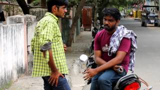 Punch Dialogue   Tamil Short Film HD