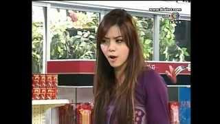 Maha Chon The Series Episode 17 - Thai Drama