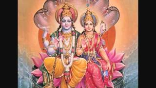 Bhai Dooj Puja Vidhi - Puja Process