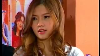 My Melody 360 Celsius Love 20 April 2013 - Thai Drama