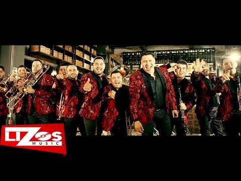 navidad Descargar - Banda Ms - Santa Claus Llego A La Ciudad - Video Oficial 2016 - Mp4