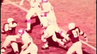 CBS Sports 1966-67 NFL Football Season Recap Super Bowl I