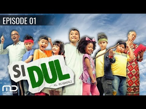 Si Dul - Episode 01