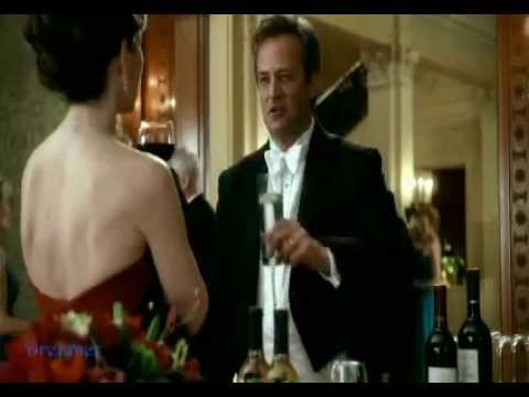 The Good Wife 4.18 (Preview)