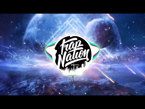 Far Out - Our Own (feat. Micah Martin)