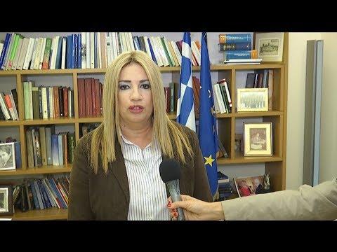 Ηθικό μειονέκτημα της κυβέρνησης η συμφόρηση μεταναστών στα νησιά του Β. Αιγαίου