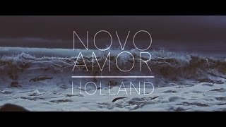 Nonton Novo Amor   Holland  Official Video  Film Subtitle Indonesia Streaming Movie Download