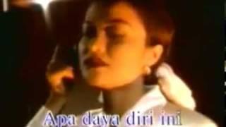 Download lagu Betharia Sonata Hati Seorang Wanita Mp3