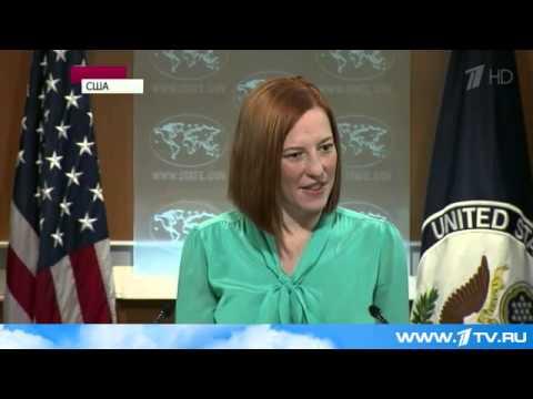 новости орт Прикол 11 апреля 2014, Пятница, 21:00 HD news (видео)