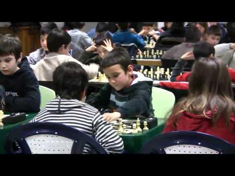 JDN Echavacoiz (30/01/11)