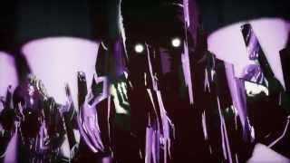 """BOSSMAN"" collaborate with KILLER IS DEAD / The BONEZ"