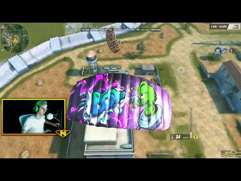 Download 23 Frag, My First of Season 1! (Rules of Survival: Battle Royale) HD Mp4 3GP Video and MP3