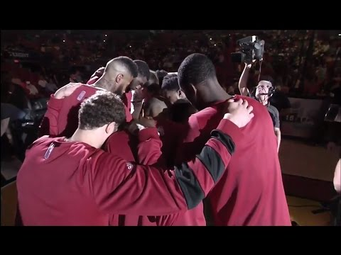 Miami Heat - A Season to Remember