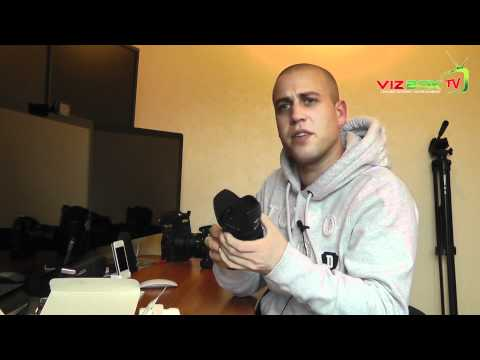 hsm 4 - This is my unboxing and first look and test of the Sigma 17-70 F2.8-4 DC OS HSM MACRO lens on my D7000. http://mrthaibox123.com Twitter http://twitter.com/tf...