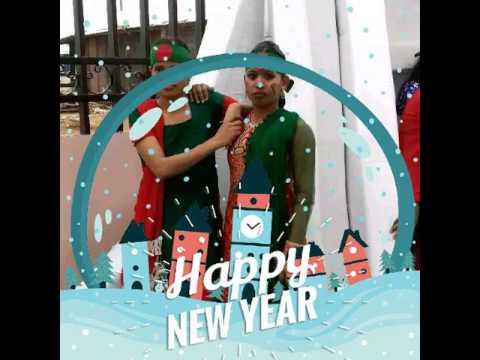 New Year Video Dec 30 2016 02 22 501