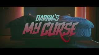 DARKH - My Curse