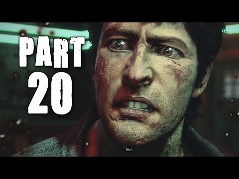 part - XBOX ONE Dead Rising 3 Gameplay Walkthrough Part 20 includes Chapter 3: Them or Us of the Story Mode for Xbox One in 1080p HD. This Dead Rising 3 Gameplay Wa...