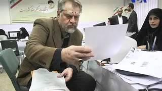 صفحه آخر: سرنوشت آثار بزرگان سینما در دست جواد شمقدری