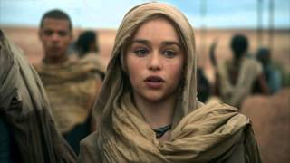 Best viewed in HD WARNING: This video WILL contain spoilers of Game of Thrones season 3 Viewer Discretion advised ...