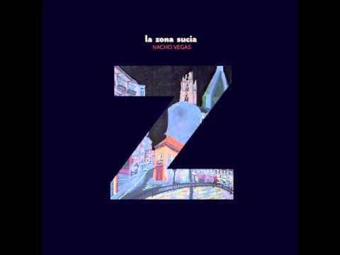 Nacho - Hey Buenas Gente de Youtube hoy les vengo dejando este tremendo Album de este Gran Cantante Español Nacho Vegas, espero que lo disfruten mucho, en estos dias...
