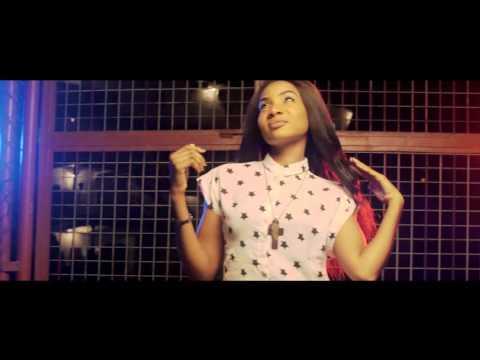 DOWNLOAD MP4 VIDEO: Sunny Wacy – Kponkpodo
