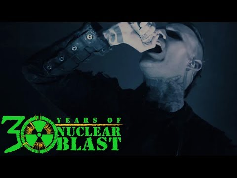 Carnifex - Dark Heart Ceremony