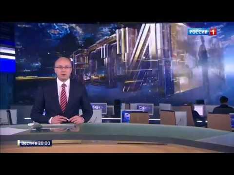 Кабул атаковали боевики в медицинских халатах - DomaVideo.Ru