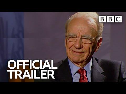 The Rise of the Murdoch Dynasty: Trailer - BBC