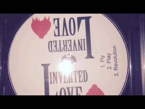 Video Inverted Love - TL Red Os Nu! download in MP3, 3GP, MP4, WEBM, AVI, FLV February 2017