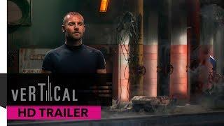 Infini | Official Trailer (HD) | Vertical Entertainment