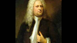 Video Händel Messiah - Hallelujah Chorus MP3, 3GP, MP4, WEBM, AVI, FLV April 2019